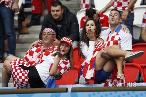 Модріч-рятівник. Як Хорватія перемагала Туреччину на Євро-2016