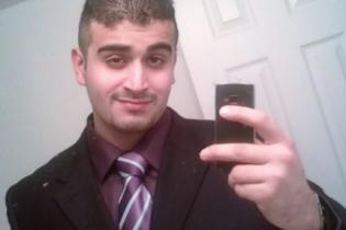 Орландський терорист був завсідником гей-клубу, де влаштував стрілянину – очевидці