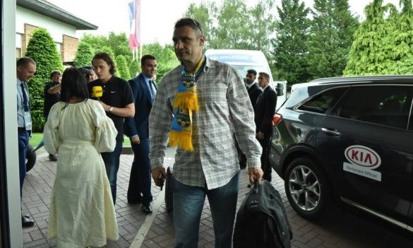 Кличко і Джамала збірна_2