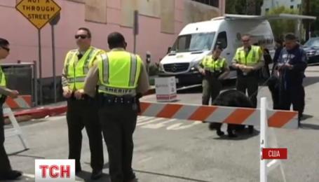 У Флориді 29-річний чоловік відкрив вогонь по відвідувачам гей-клубу