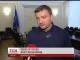 Документи для повернення Геннадія Афанасьєва і Юрія Солошенка вже передали Росії