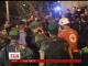 Вибух в центрі Бейрута зруйнував будівлю банку та припарковані поруч автівки