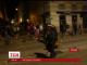 У Франції можуть заборонити продаж алкоголю під час Євро-2016