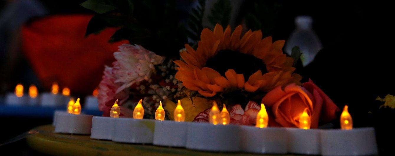 Чергова стрілянина у США: молодь потрапила під смертельний вогонь нападника