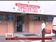 Евакуація бійців до лікарень Дніпра з АТО тривала до самого ранку