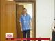 Подільський суд Києва відпустив акордеоніста Завадського