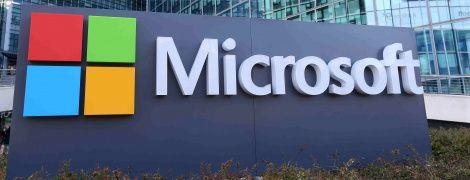 RIP: Microsoft забере Paint з Windows