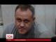 Прокуратура затримала екс-керівника компанії Курченка