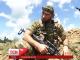 Що для іноземців воїнів змінить указ президента про проходження військової служби в ЗСУ