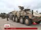 Чотири батальйони НАТО захищатимуть країни Балтії та Польщу від потенційних загроз