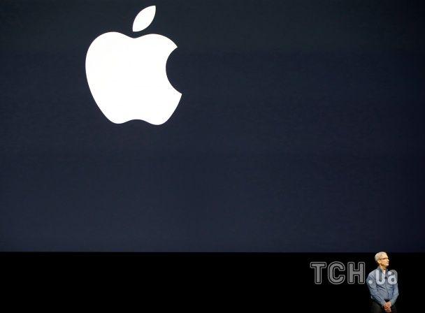 "macOS Sierra: Siri ""переїде"" в Macbook"