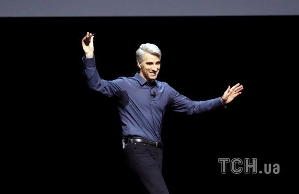 iOS 10: нові вражаючі Apple Music, News і Home