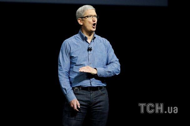 Apple представила додаток, який дозволить навчатися програмуванню