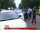 В Одесі з переслідуванням та стріляниною затримали двох патрульних-хабарників
