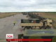 4 батальйони НАТО захищатимуть країни Балтії та Польщу від можливої російської агресії