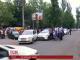 В Одесі затримали 2 патрульних, яких підозрюють у отриманні хабаря