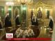 Делегація Російської Православної Церкви відмовилася їхати на Всеправославний Собор