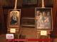 Українці зможуть безкоштовно відвідувати усі музеї Верони