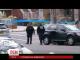 У Нью-Йорку хлопець розпочав стрілянину через те, що у нього зник рюкзак