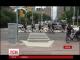 Канадська поліція так і не знайшла озброєного незнайомця на території університету у Торонто