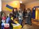 Венеціанська комісія оприлюднила висновок щодо нового українського закону про вибори