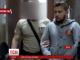 Солошенко та Афанасьєв, яких незаконно утримує Росія, сьогодні можуть повернутися додому