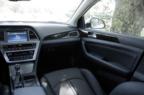 Hyundai Sonata_17