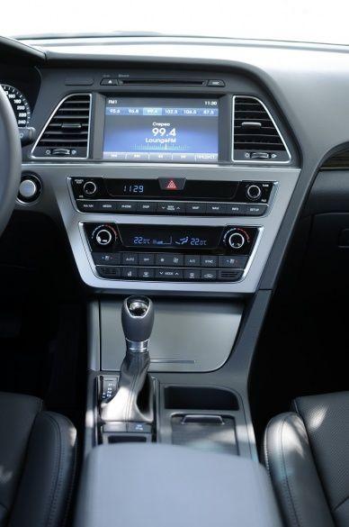 Hyundai Sonata_20