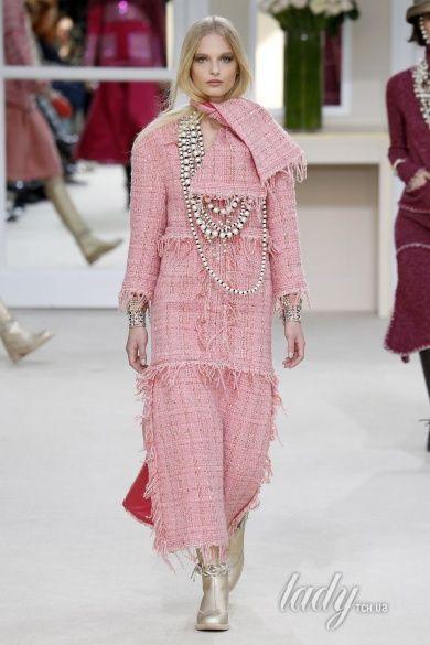 Коллекция Chanel прет-а-порте сезона осень-зима 2016-2017_14