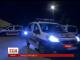 У Франції затримали трьох підозрюваних у теракті
