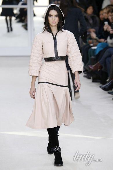 Коллекция Chanel прет-а-порте сезона осень-зима 2016-2017_52
