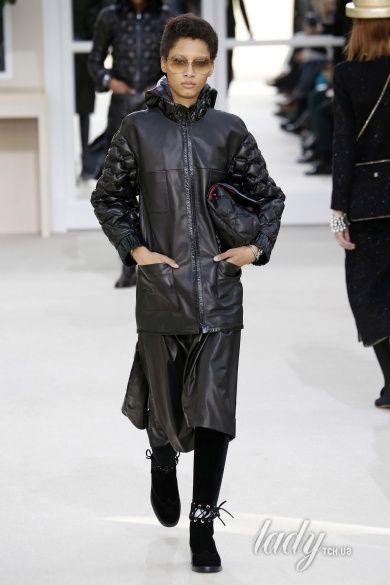 Коллекция Chanel прет-а-порте сезона осень-зима 2016-2017_57