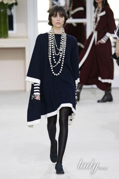 Коллекция Chanel прет-а-порте сезона осень-зима 2016-2017_60