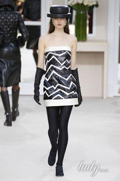 Коллекция Chanel прет-а-порте сезона осень-зима 2016-2017_61