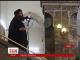 Новину про загибель Абу Бакра аль-Багдаді поширило агентство, пов'язане з ісламістами
