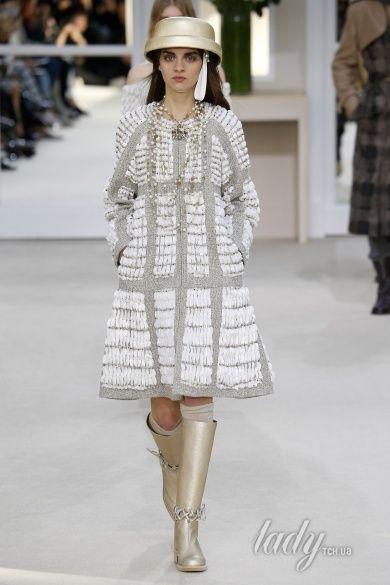 Коллекция Chanel прет-а-порте сезона осень-зима 2016-2017_72