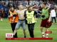 Чим обійдеться Росії поведінка своїх уболівальників на Євро-2016