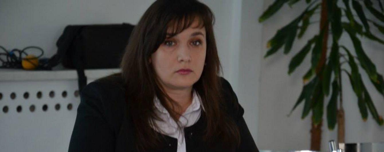 До Росії прибули одеські сепаратисти, яких обміняли на Солошенка й Афанасьєва