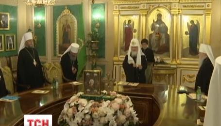 Всеправославный собор на Крите состоится несмотря на шантаж Москвы