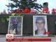 У Дніпрі вшановують загиблих два роки тому біля Луганського аеропорту бійців