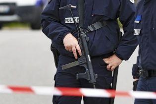 Во Франции мужчина пытался въехать в толпу во время музыкального фестиваля