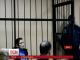 Росії віддали ув'язнених за сепаратизм українських журналістів з Одеси