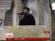 """У США поки не підтвердили інформацію про загибель очільника """"Ісламської держави"""""""