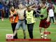 Збірну Росії покарали за поведінку вболівальників на Євро-2016