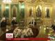 Всеправославний собор на Криті відбудеться без Росії
