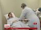 На День донора центри забору крові працювали в посиленому режимі