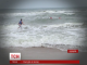 В Затоці на Одещині під час шторму втопилося четверо людей
