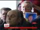 У Павлограді судитимуть генерала генштабу Віктора Назарова