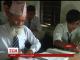 68-річний дідусь став найстаршим старшокласником Непалу