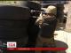 Двоє українських бійців загинули, один отримав поранення поблизу Маріуполя